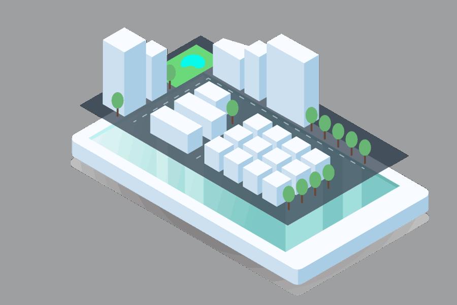 Grafika projektowa