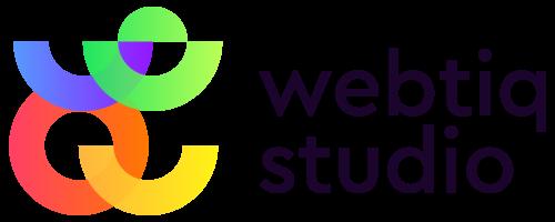 Webtiq Studio
